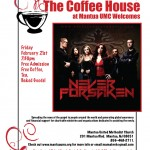 coffeehouseflyerFeb2014a-NeverForsaken