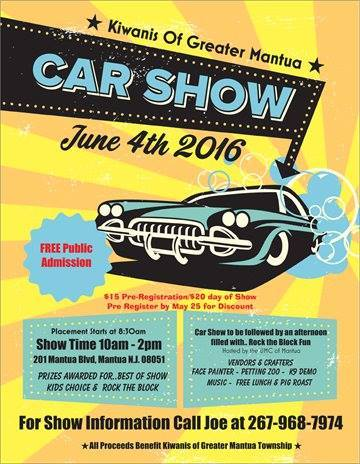 CarShow06.04.16