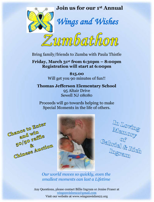 Wings-and-Wishes-Zumbathon-web